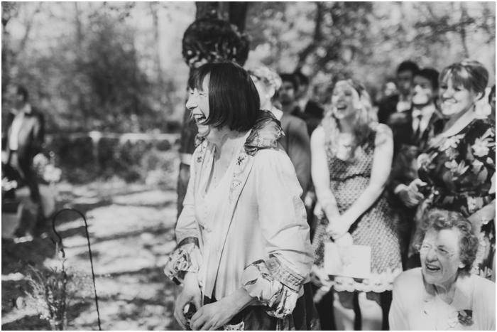 wedding photographer hitchin_0730
