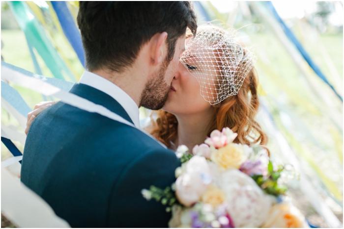wedding photographer hitchin_0777