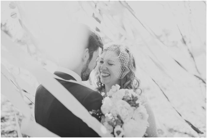 wedding photographer hitchin_0778