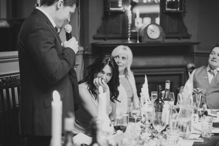 Londesborough Stoke Newington Wedding-13