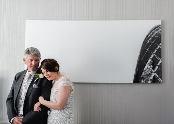 Londesborough Stoke Newington Wedding-2