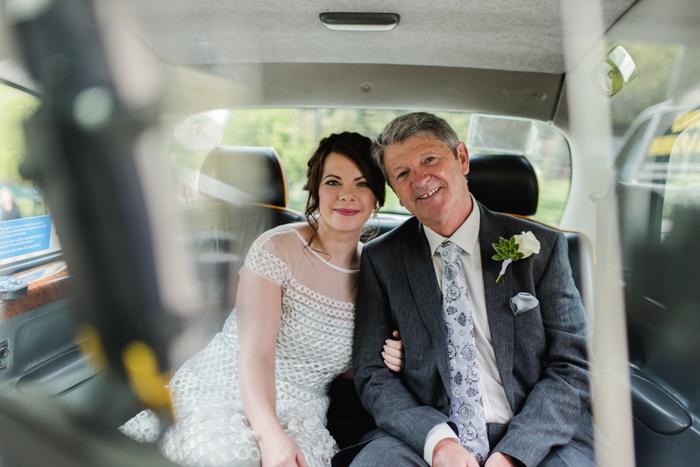 Londesborough Stoke Newington Wedding-3
