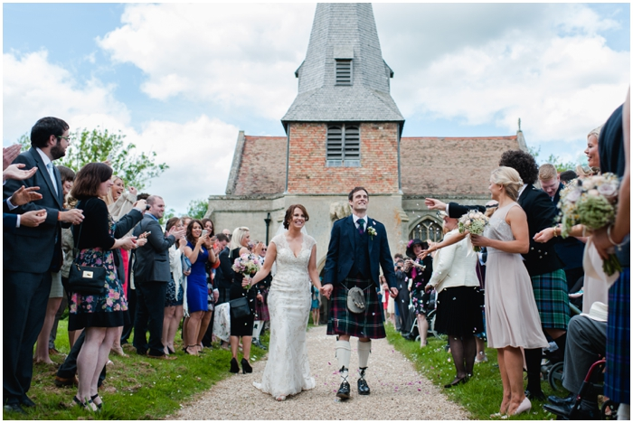 Edworth Manor Barns wedding_0986