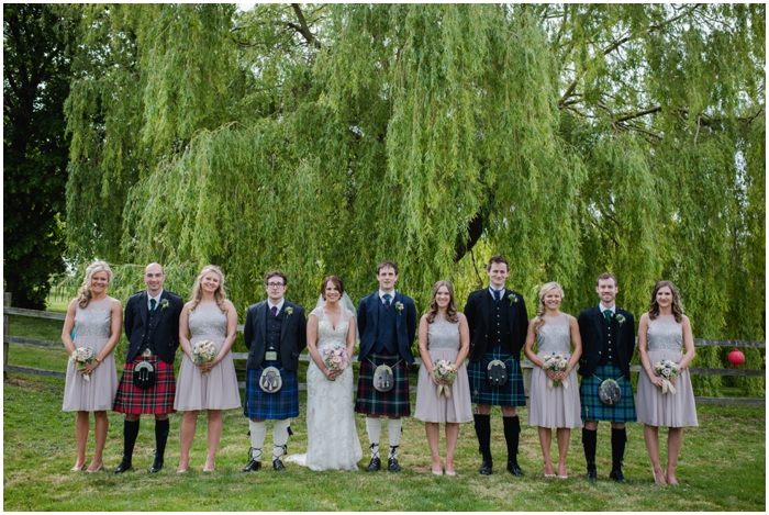 Edworth Manor Barns wedding_0987