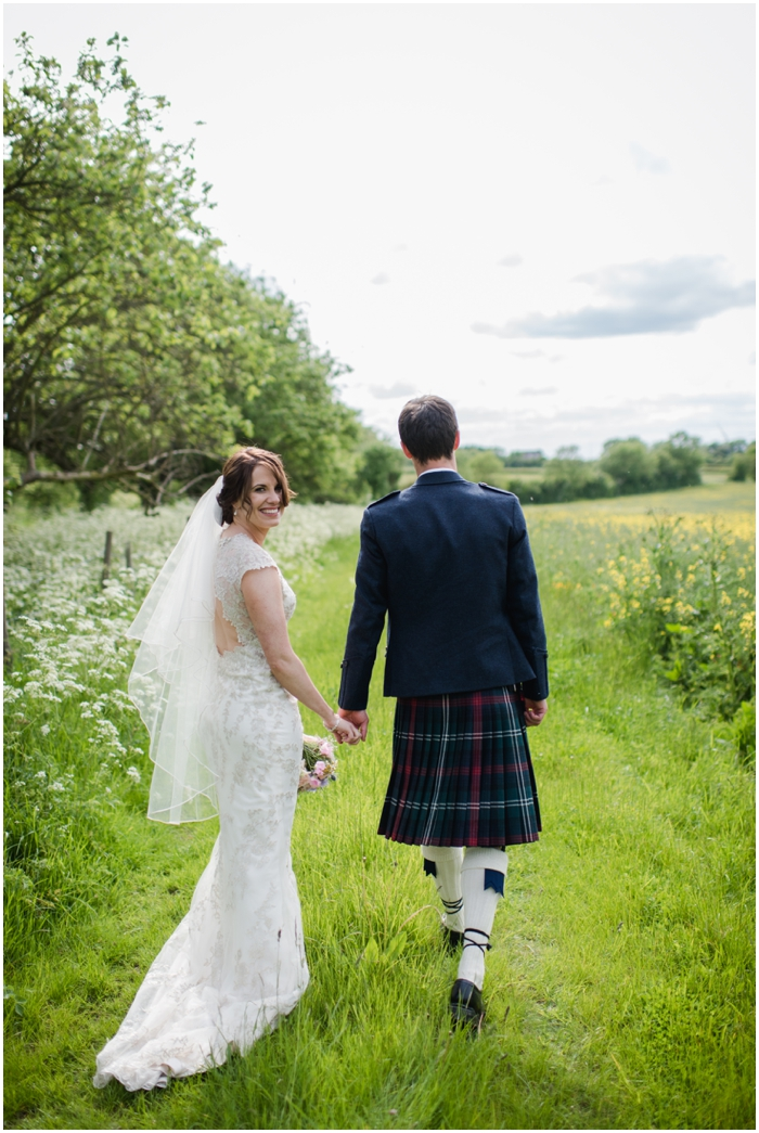 Edworth Manor Barns wedding_0989