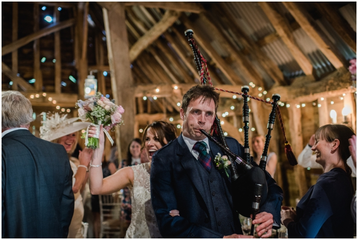 Edworth Manor Barns wedding_0992