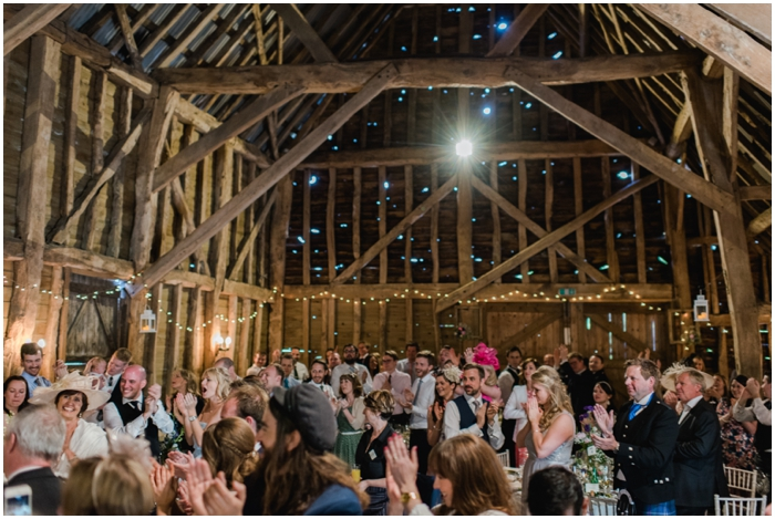 Edworth Manor Barns wedding_0993