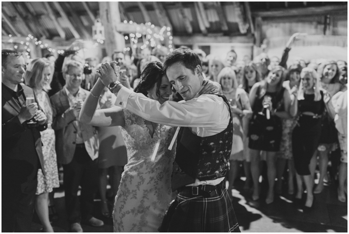 Edworth Manor Barns wedding_0994