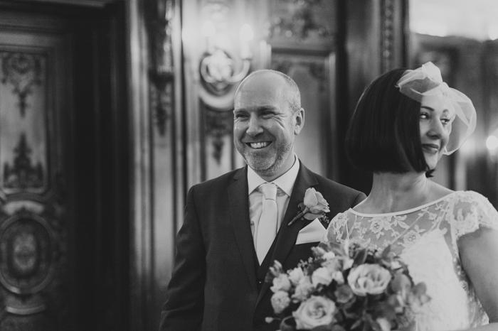 Wedding ceremony reading-1