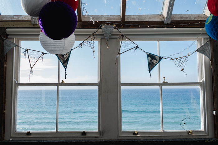 porthmeor studios wedding st ives school of painting-1-2