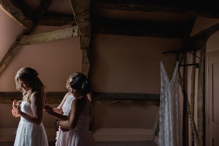 charlie brear wedding dress-1