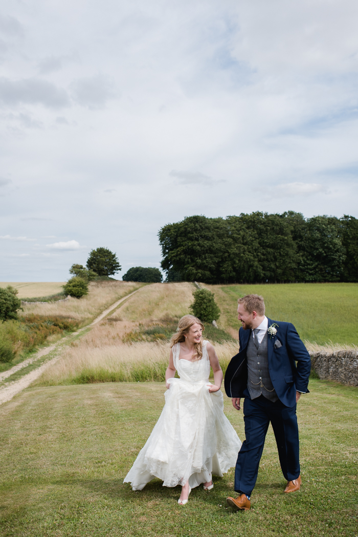 cotswalds wedding-1