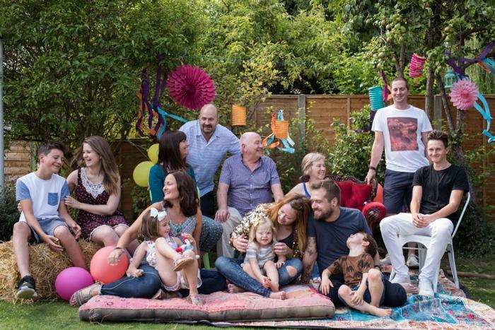 HITCHIN FAMILY PHOTO SHOOT_0002