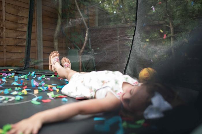 HITCHIN FAMILY PHOTO SHOOT_0005