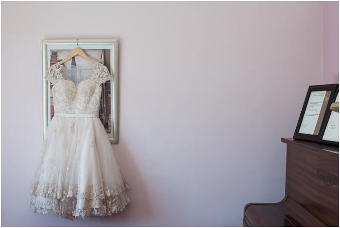 Mooshki wedding dress_0017