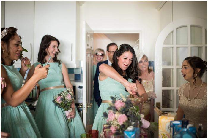 mint green bridesmaid dresses_0019