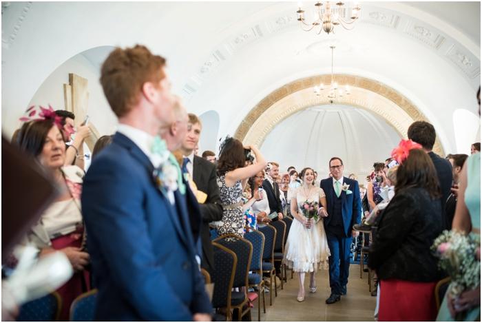 normanton church wedding rutland_0020