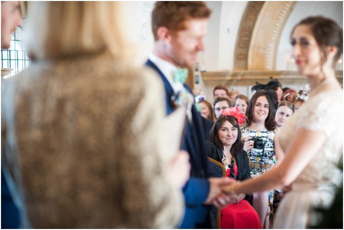 normanton church wedding rutland_0022