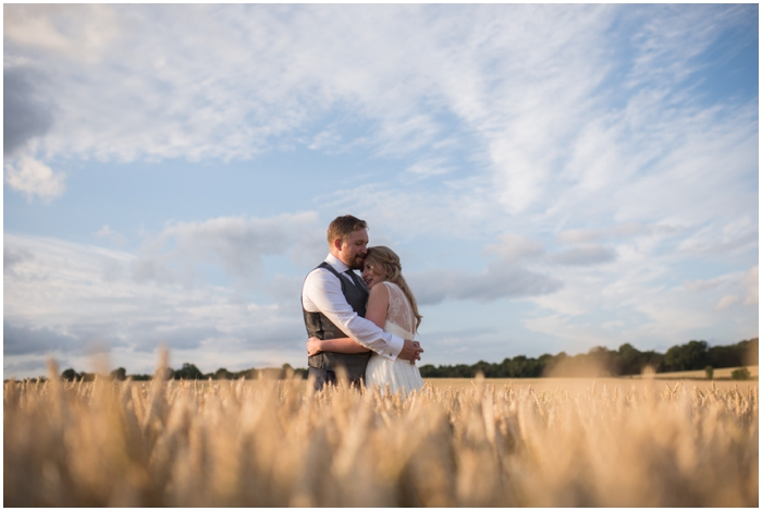 Hitchin wedding photographer_0124