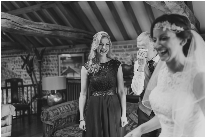 Hitchin wedding photographer_0169