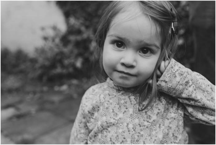 Hitchin Bedfordshire family photographer Boden_0337