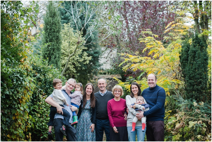 Hitchin Bedfordshire family photographer Boden_0344