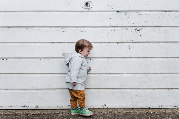 Hitchin family photographer Herts-5