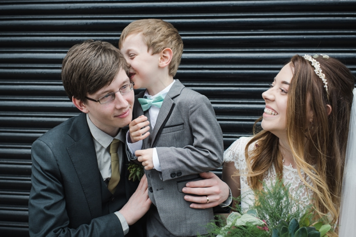 family focused wedding_0402