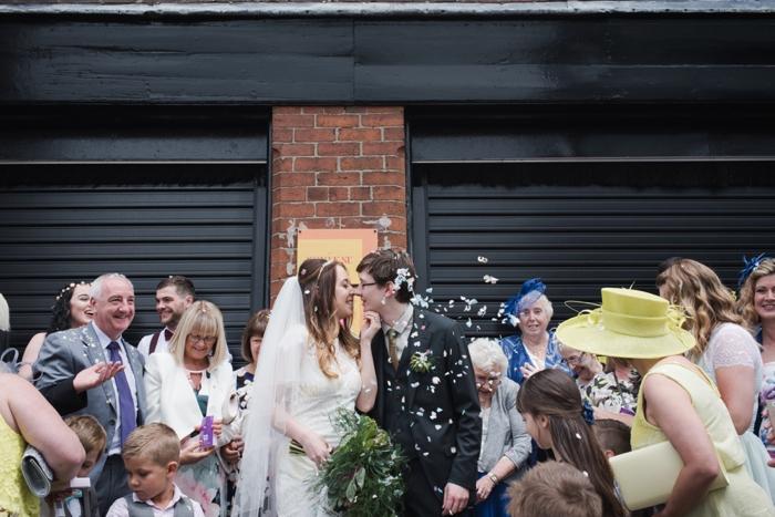 sheaf street cafeteria wedding_0403