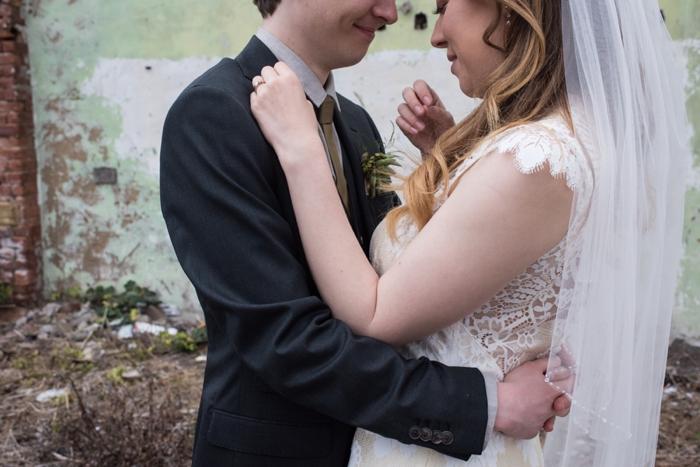 urban wedding portrait Leeds_0397