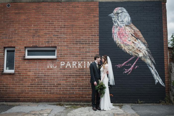 wedding duke studios leeds_0395
