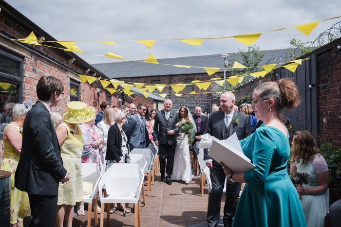 yarden wedding duke studios leeds_0391