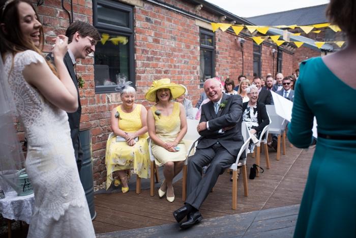 yarden wedding duke studios leeds_0393