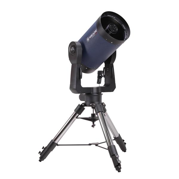 Meade-14-ACF-LX200-Telescope-ME-1410-60-03_1024x1024.jpg