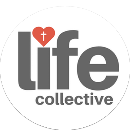 Life Collective Church