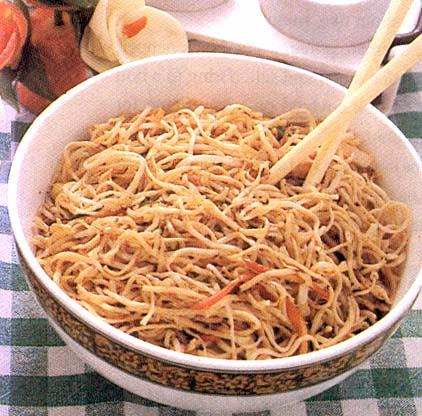 NoodlesCCC