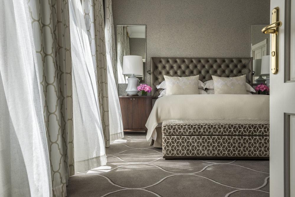 Royal Suite Master Bedroom.jpg