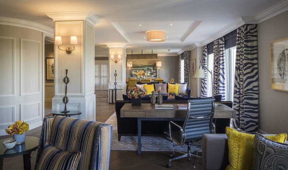 Royal Suite Living 1.jpg