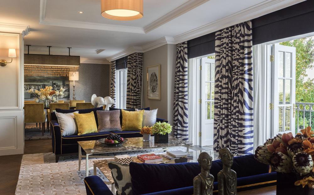 Royal Suite Living 2.jpg