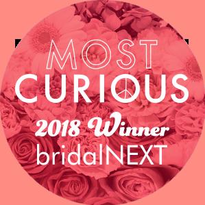 2018_bridalNEXT_Winner.png