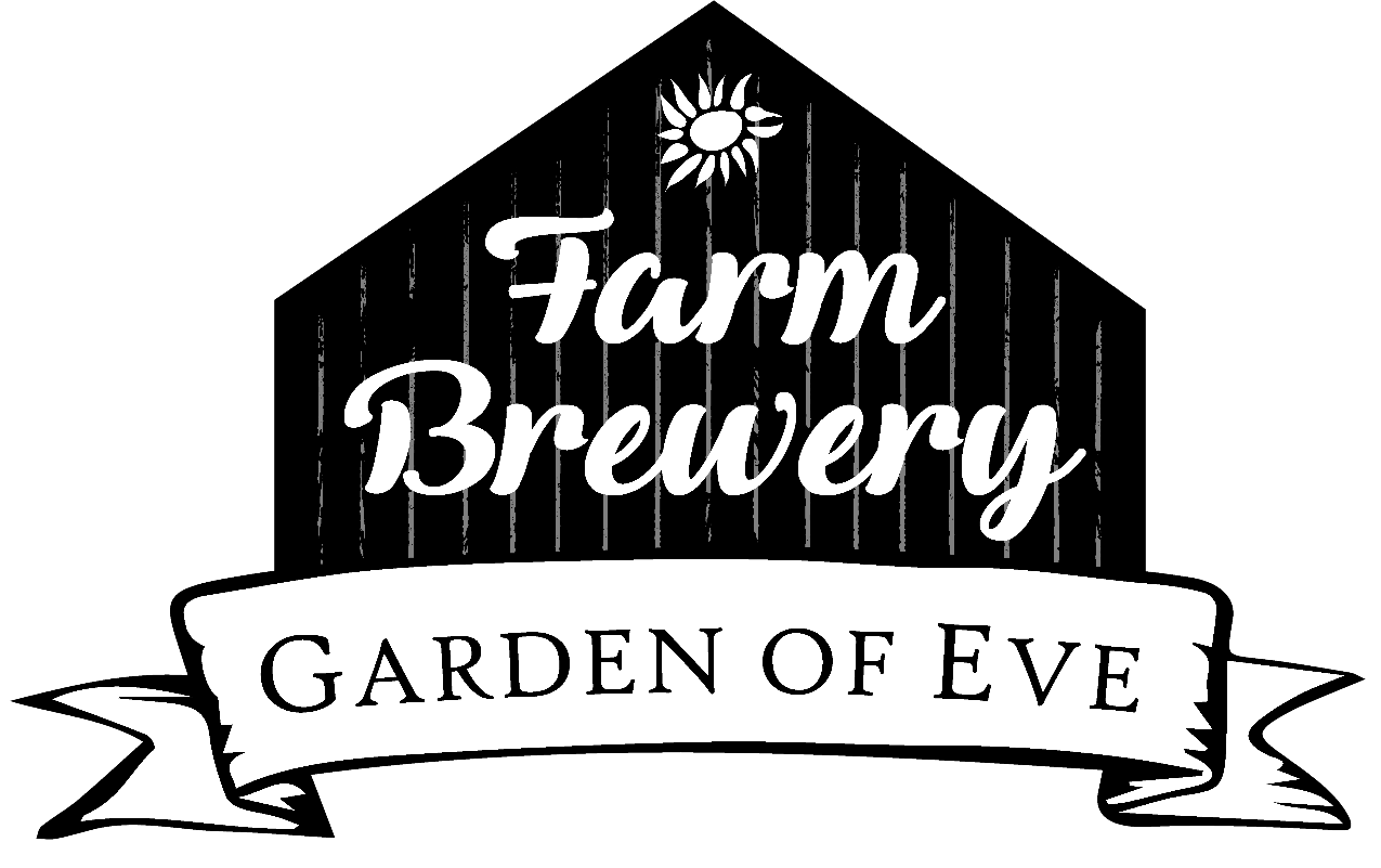Garden of Eve Farm Brewery