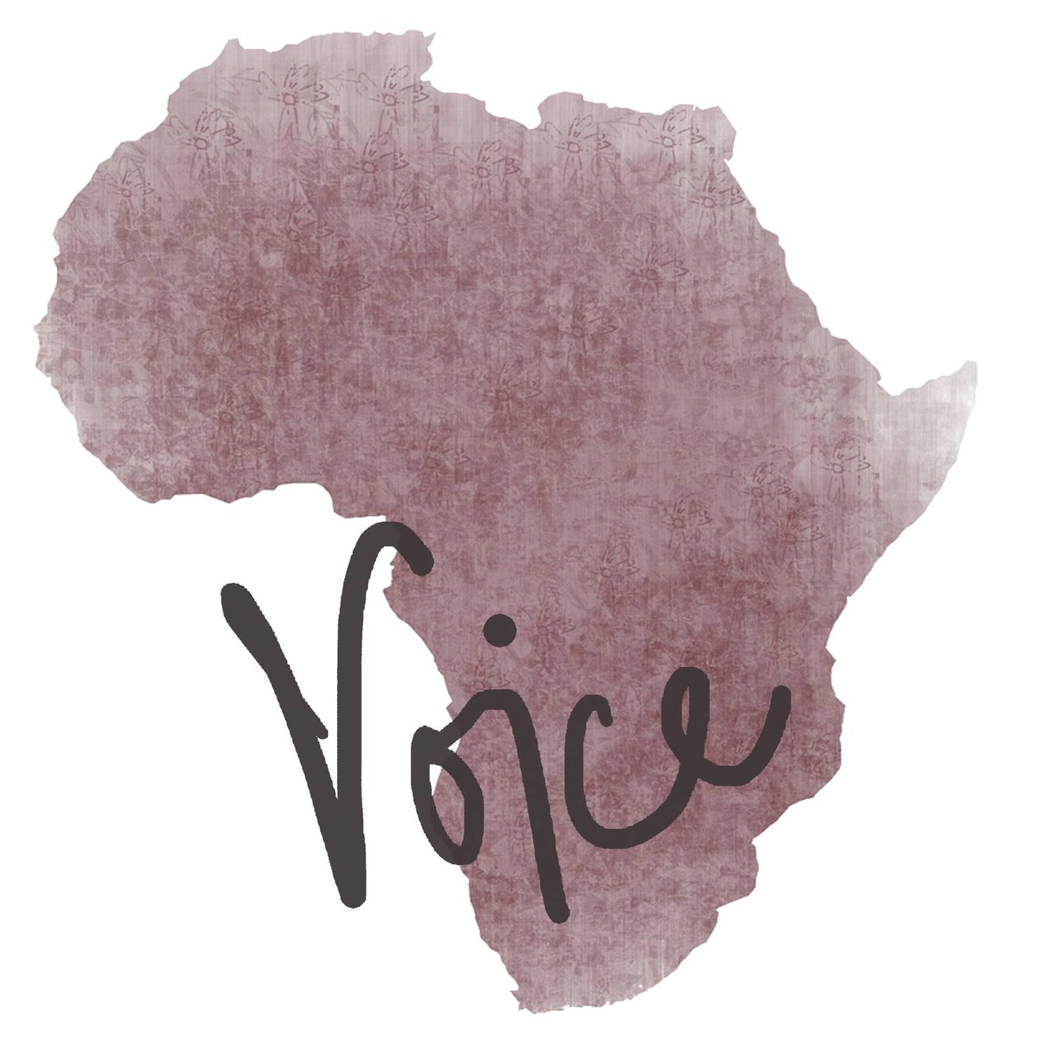 Voice International