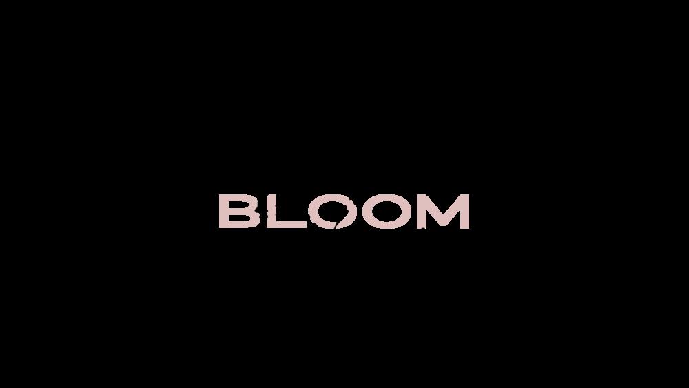 Bloom Words copy pink.png