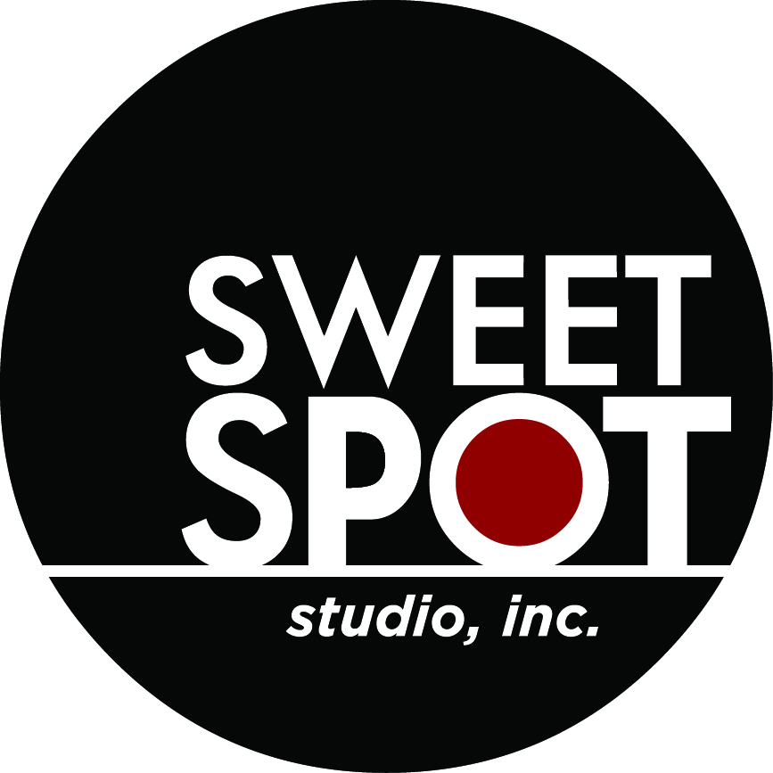Sweet Spot Studio, Inc.