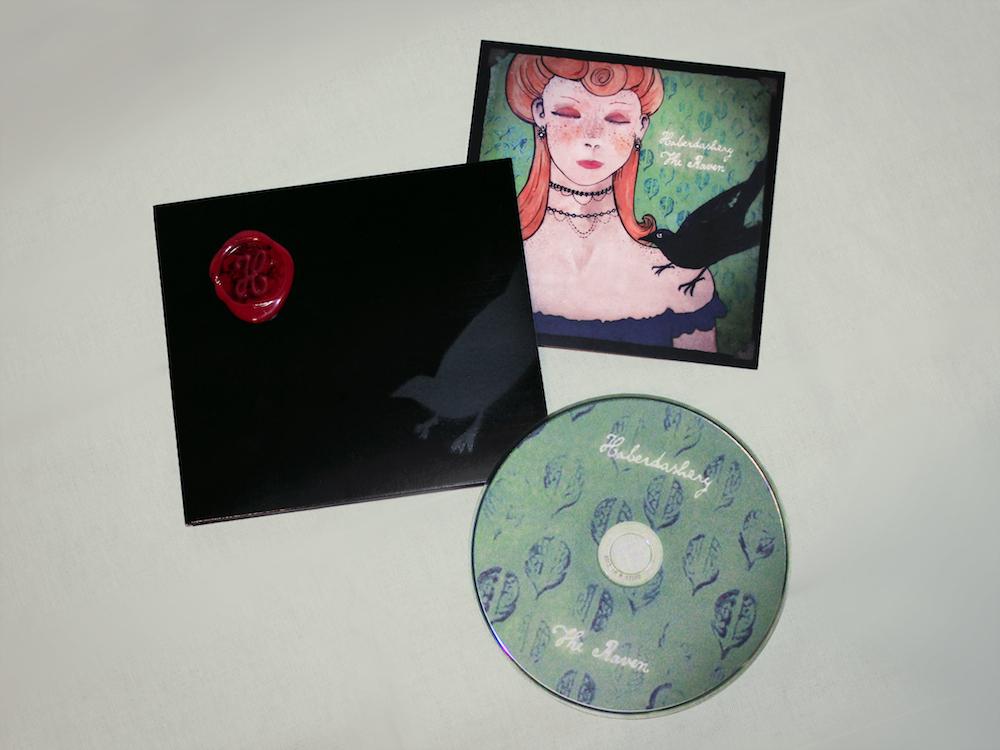 The_Raven_CD_Edition.jpg