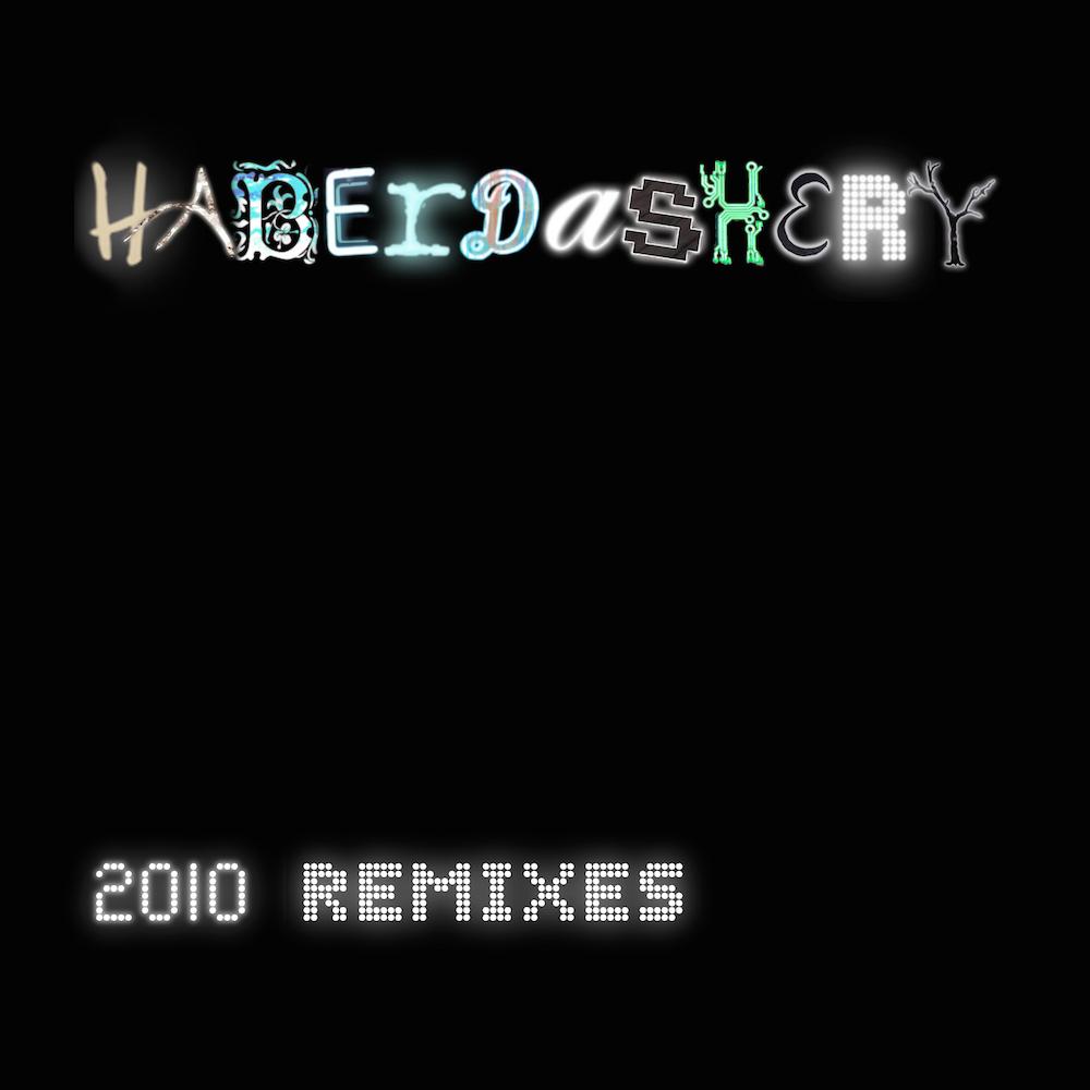 2010_Remixes _cover_1000.jpg