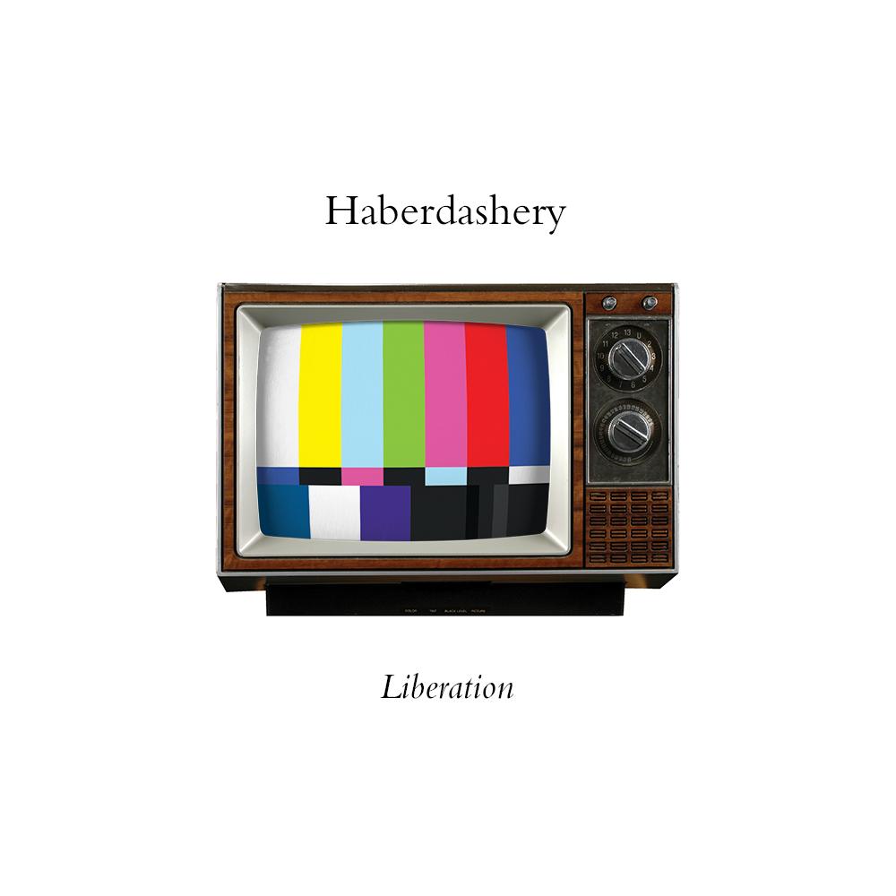 03_Liberation.jpg