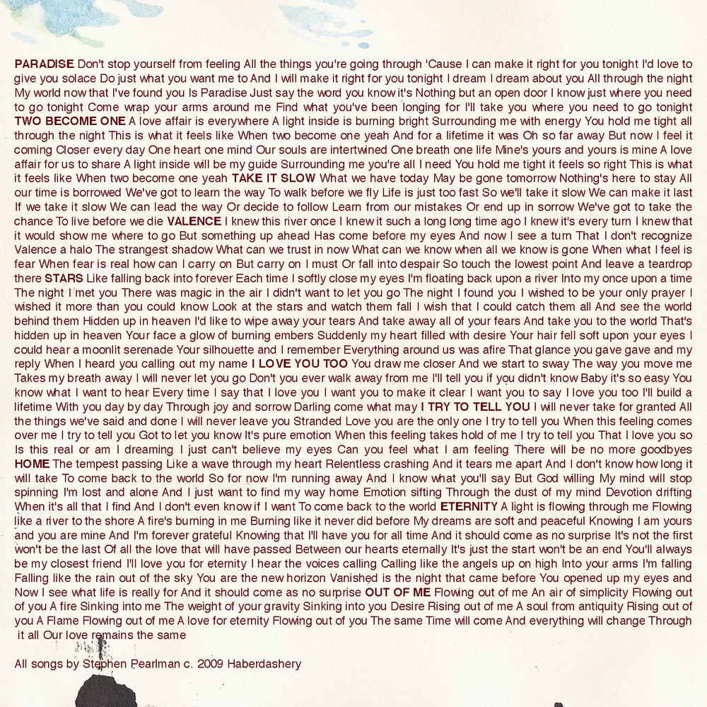 Valence lyrics RGB.jpg