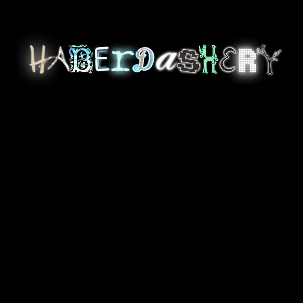 2010 EP Series