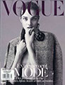 VOGUE-FRENCH_N925-cover.jpg